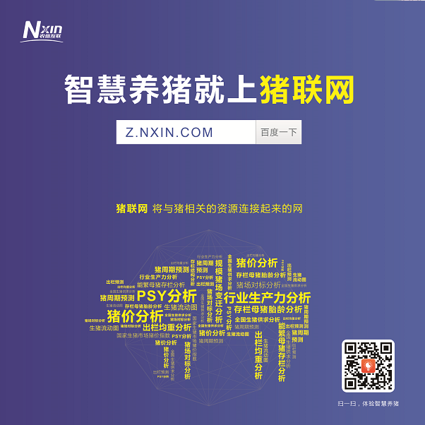 http://filesouthcdn.nxin.com/cms_image_1585152a-32e1-493a-94fc-61bf11b66923.png