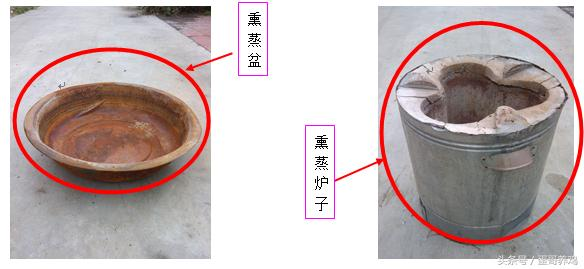 http://filesouthcdn.nxin.com/cms_image_590ca3f6-152a-4a18-a66f-f4d2a1da5c36.jpg