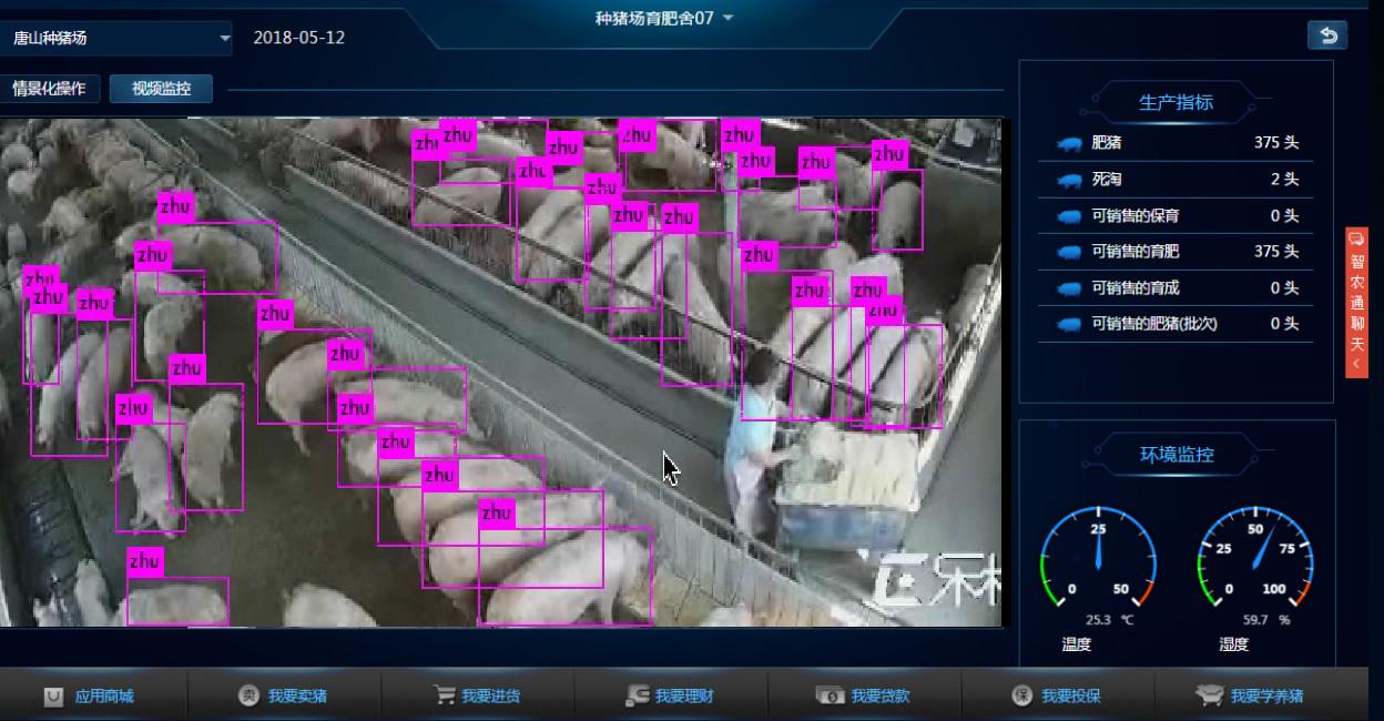 http://filesouthcdn.nxin.com/cms_image_73015a99-fdd2-4539-b78e-c1672a021f6b.jpg