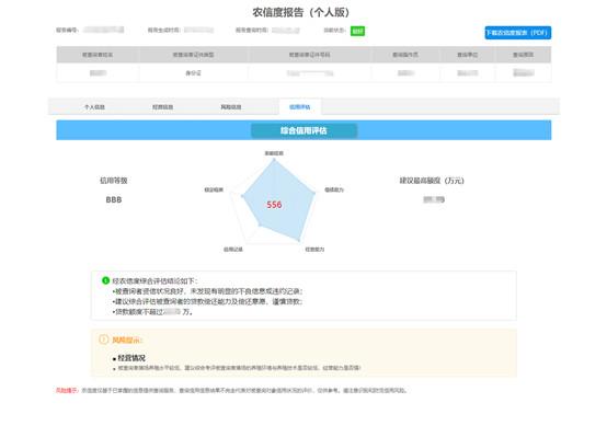 http://filesouthcdn.nxin.com/cms_image_842dd7b2-ae56-4303-ace8-ac00ec7a50b0.jpg