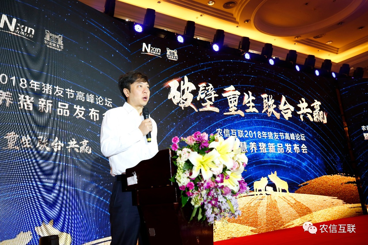 http://filesouthcdn.nxin.com/cms_image_c3086631-9883-4bd0-8a90-0394cfffb3f3.jpg