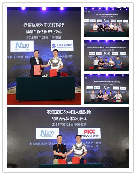http://filesouthcdn.nxin.com/cms_image_d4cf06a9-4296-4643-ac3c-dab4145c060c.jpg