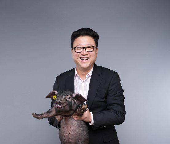 一分钟告诉你,为什么别人的猪卖得贵?