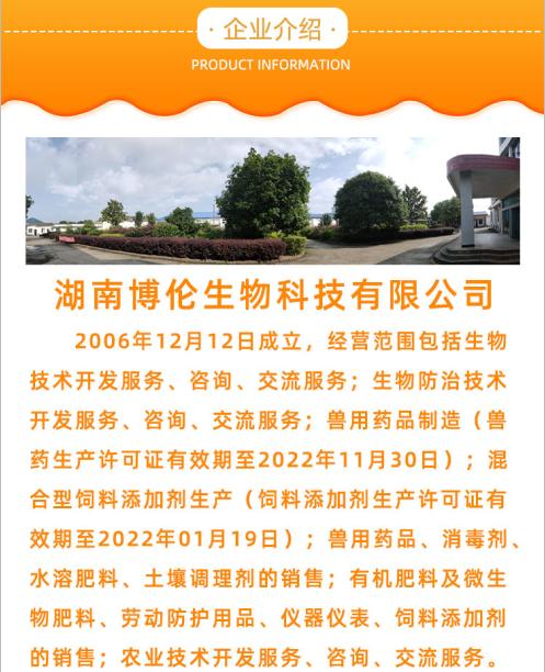 https://filesouthcdn.nxin.com/nxsc_159313268893402508783780852546.png