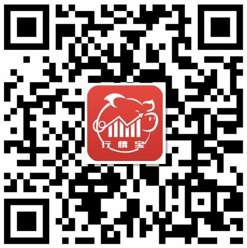 https://filesouthcdn.nxin.com/nxsc_159659754576308901766714845821.JPEG