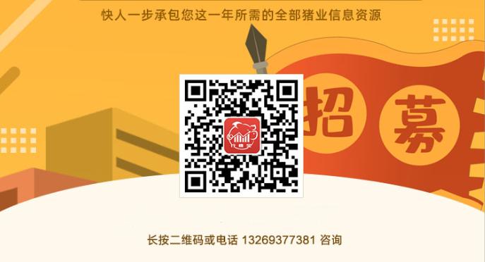 https://filesouthcdn.nxin.com/nxsc_160428099741102913645698063059.png