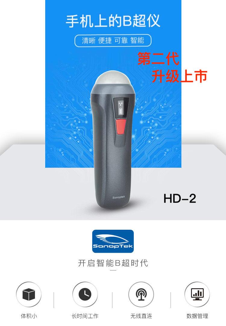 https://filesouthcdn.nxin.com/nxsc_1614759744340021678745703606184.JPEG